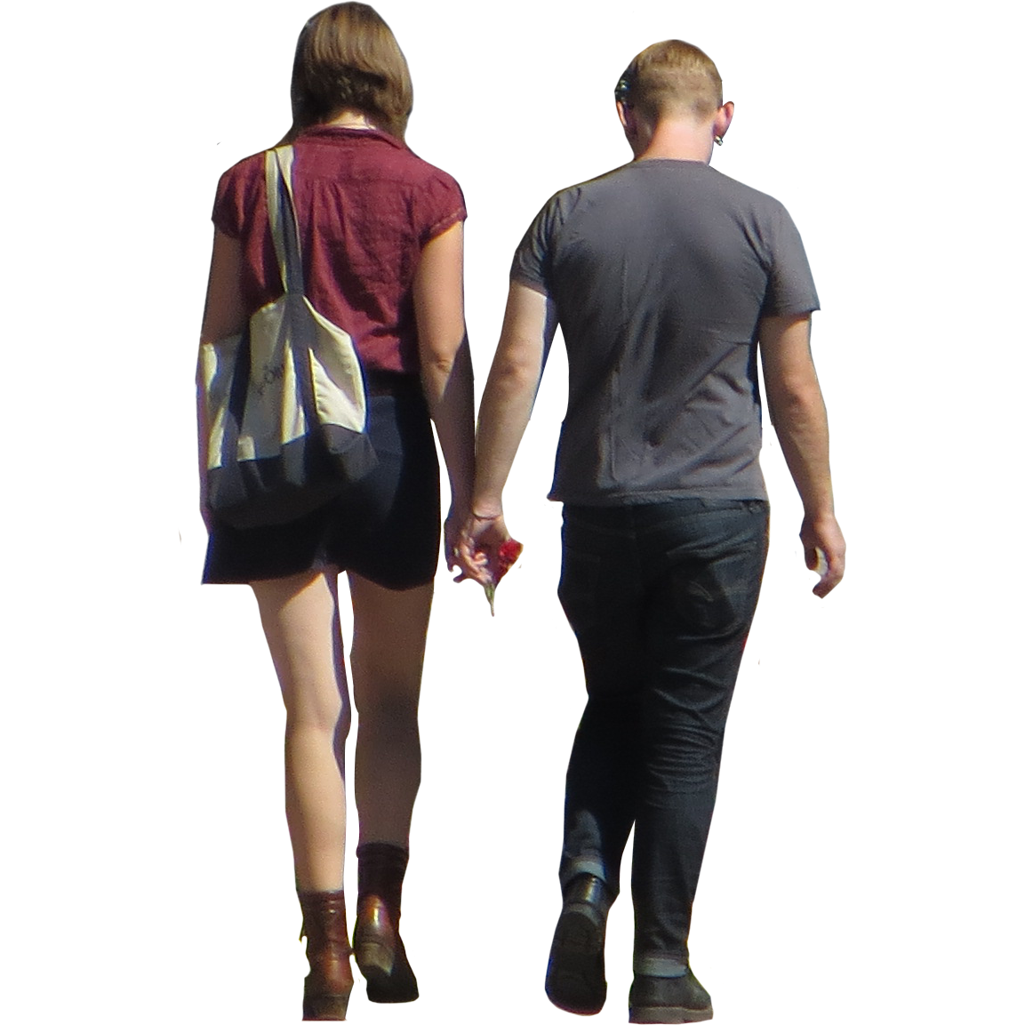 ��� ��� ��� � �walking people png�� people