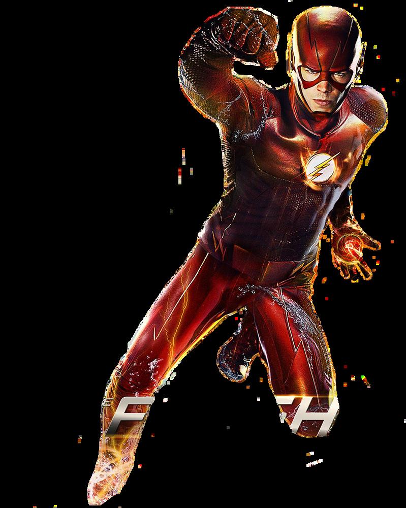 The Flash Transparent By Asthonx1 The Flash Superhero Flash