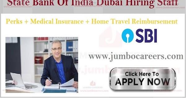 Sbi Uae Job Openings Sbi Overseas Clerk Recruitment In Dubai And Abu Dhabi Latest Bank Jobs In Uae State Bank Of India Lat Job Opening Clerk Jobs Bank Jobs
