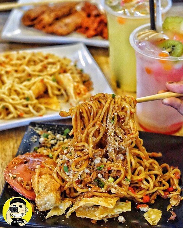 Pin Di Foods Drinks
