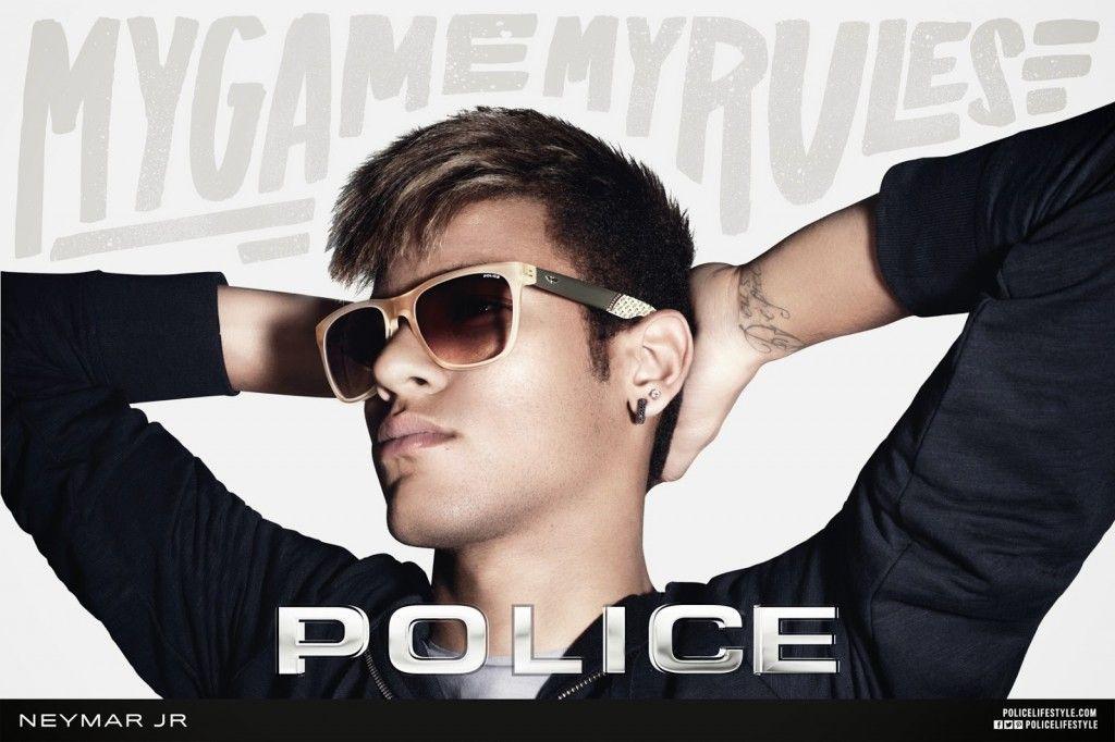 Police Neymar 4_S1859