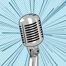 Image Result For Artistic Microphone Daniel