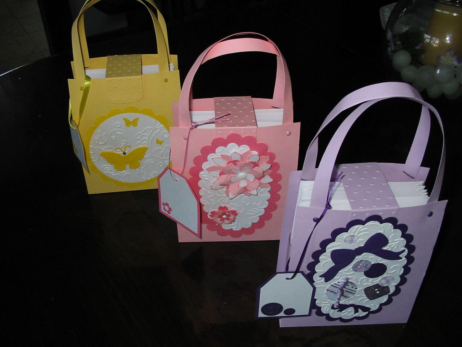 card holder gift bags  gift bags gifts card holder