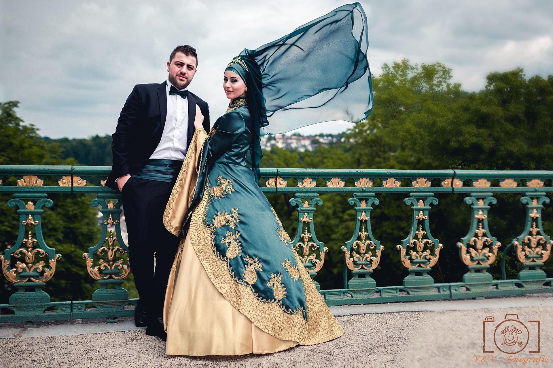 Seit 2008 Ist Es Moglich Im Weilburger Schloss Zu Heiraten Schlossgarten Weilburg Bieten Euch Ein Exklusives Ambient Hochzeit Bilder Hochzeit Hochzeitsbilder