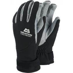 Photo of Mountain Equipment Womens Super Alpine Glove   Xs,s,m,l   Schwarz   Damen Mountain Equipment
