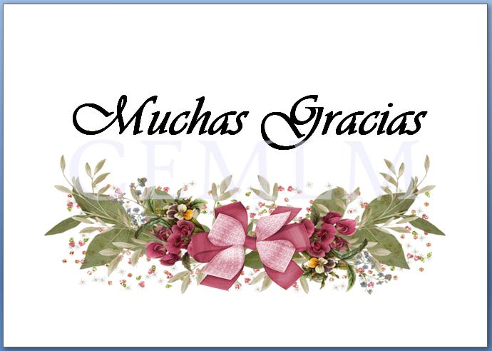 tarjetas agradecimiento boda tarjetas agradecimiento tarjetas