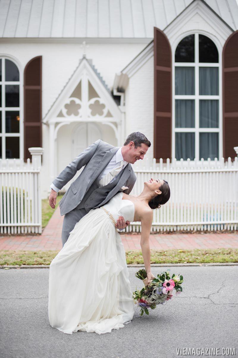 A One Stop Wedding Shop Vie Magazine Wedding Shop Wedding Photography