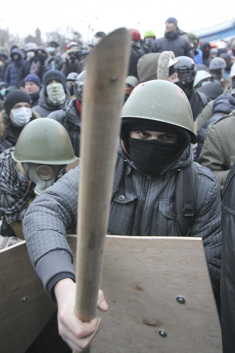 "Ukraine Protests & Revolution 2014 - Global Protests & Revolutions - Money Train, FuTurXTV & FUNK GUMBO RADIO: http://www.live365.com/stations/sirhobson and ""Like"" us at: https://www.facebook.com/FUNKGUMBORADIO"