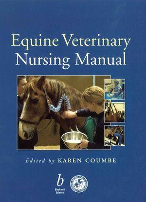 Minor Veterinary Surgery: A Handbook for Veterinary Nurses