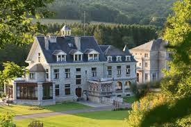 Afbeeldingsresultaat voor middeleeuwse kastelen belgie