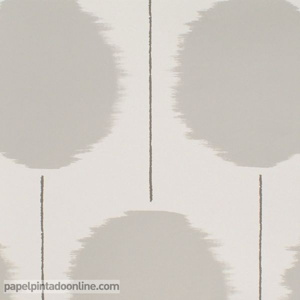 Soulitem D Papel Pintado de Doble Cabezal para decoraci/ón de Interiores