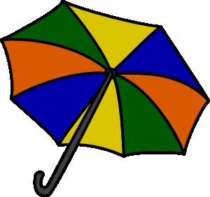 Pin By Pam Everix On Umbrellas Umbrella Clip Art Image