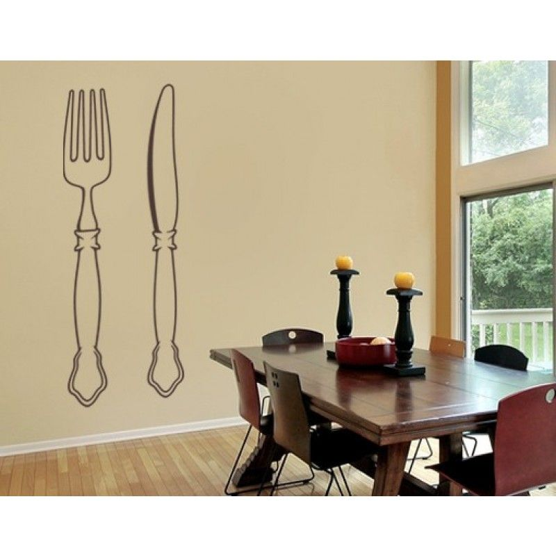 wallspirit com kitchen wall decals wall decals wall design on wall stickers for kitchen id=81075