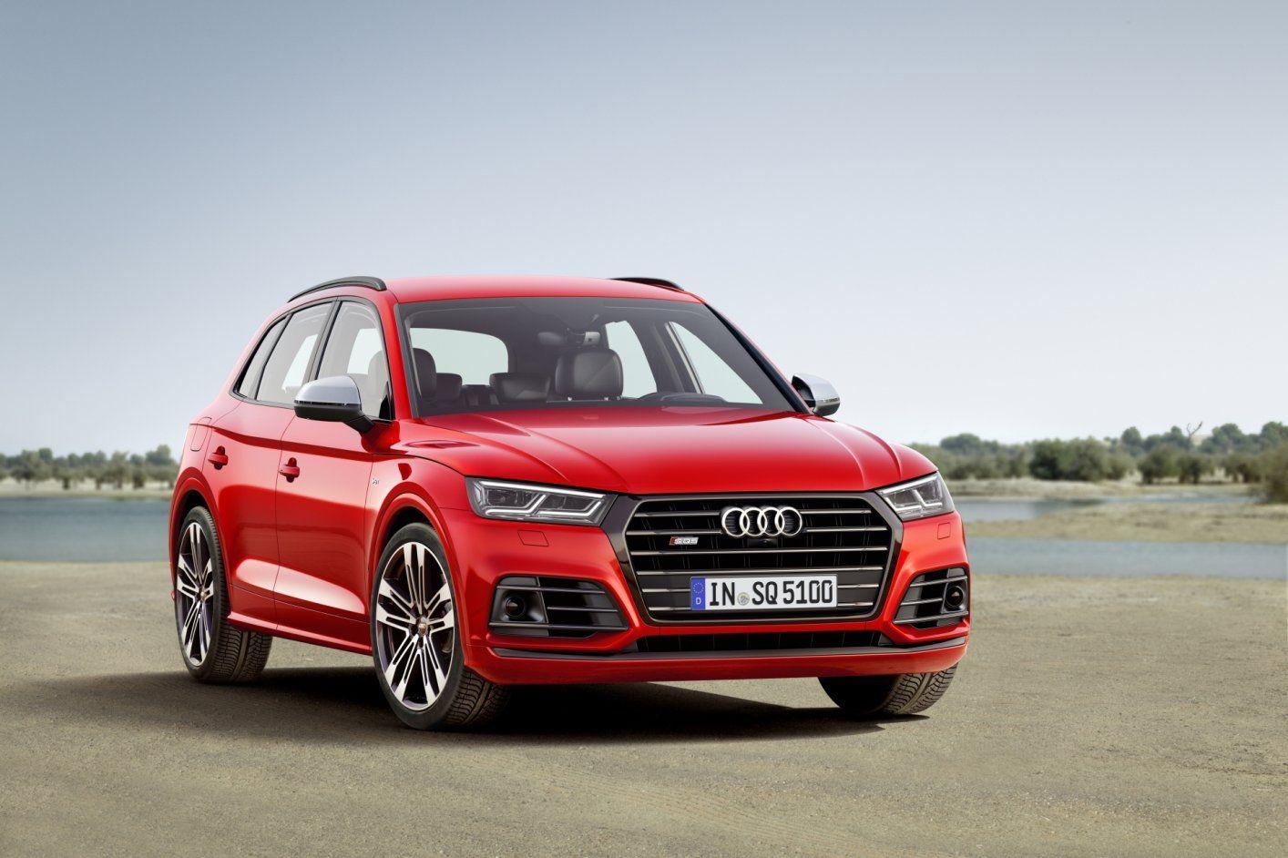 Kekurangan Audi Gamma Murah Berkualitas
