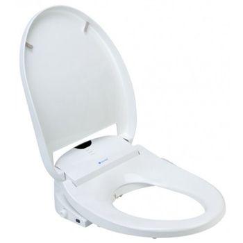 Brondell Swash 1000 Bidet Toilet Eganmedical Com Bidet