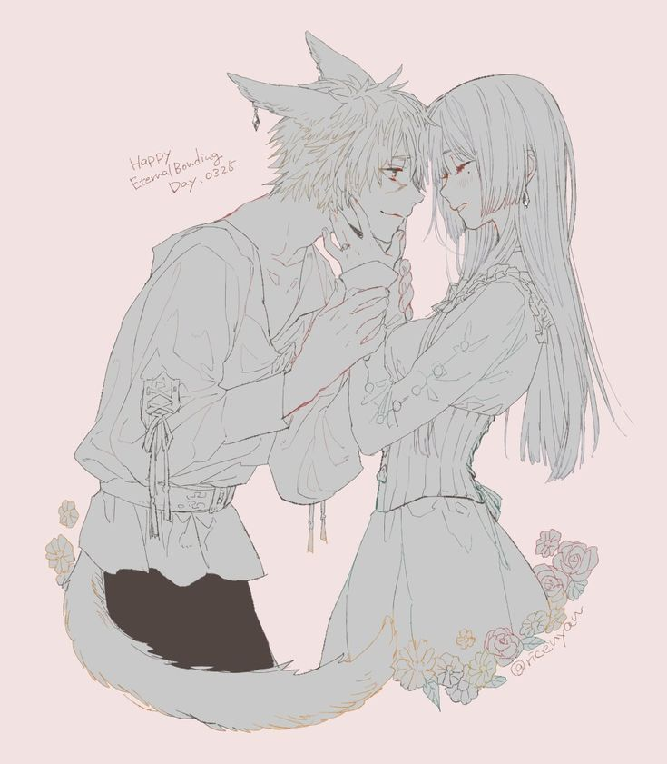 Beautiful Anime Girls Boys Anime Beautiful Boys Girls Anime Poses Reference Anime Drawings Cute Drawings