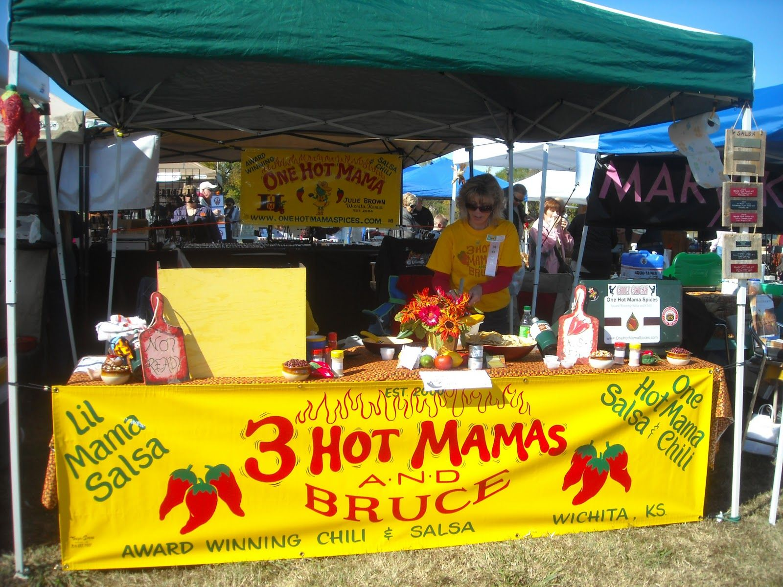 Chili Cook Off Decorating Ideas Funny Quotes Contact Dmca