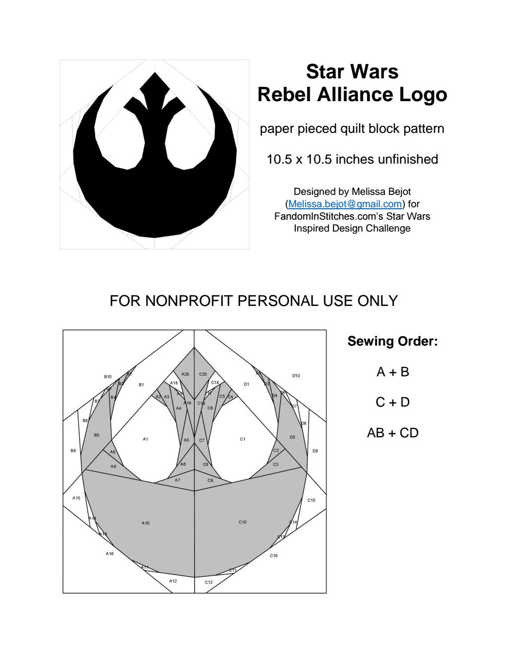 Pin By Eileen Arruda On Star Wars Star Wars Quilt Star Wars Sewing Disney Quilt