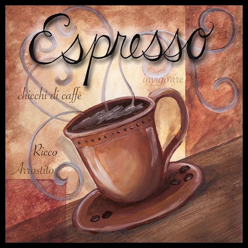 невесомости постеры кофе и чай рассказал