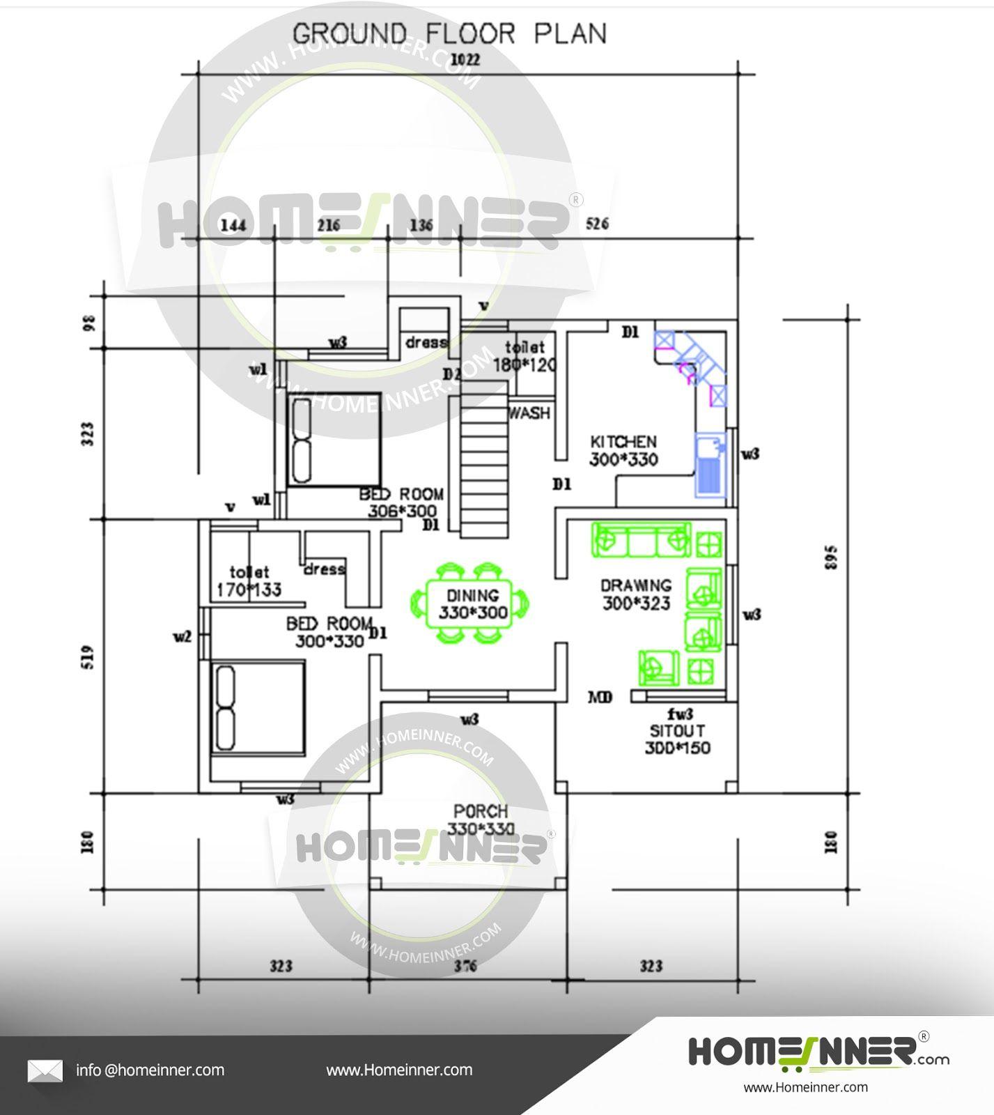 Best Home Design Magazine Free House Plans House Floor Plans House Plans