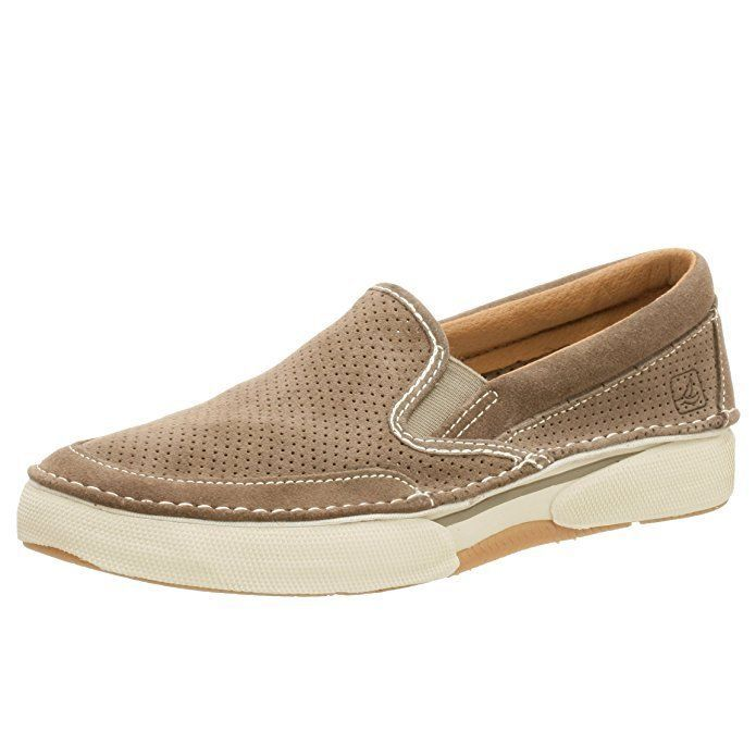 Sperry top sider men, Casual shoes