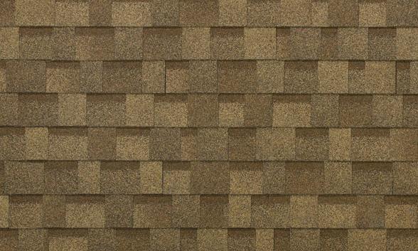 Best Bitumena Šindelis Earthtone Cedar Iko Cambridge With 400 x 300