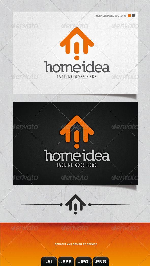 Pin By Fangjie Li On Brand Design Logo Templates Logos