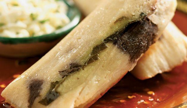 El tamal es uno de los alimentos ms antiguos del mundo pero no son exclusivos de Mxico porque tambin los vemos presentes en Amrica Latina.