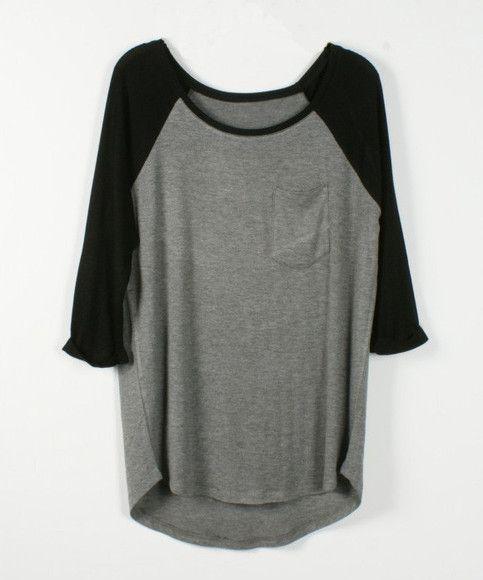 Fabric: Cotton Color: dark gray, light gray Size: Standard size ( medium size ) Size (cm): Length 68 , Bust 68 , Bust 90-118 ,