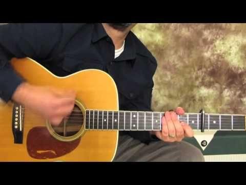 Taio Cruz Dynamite Super Easy Beginner Acoustic Guitar Songs