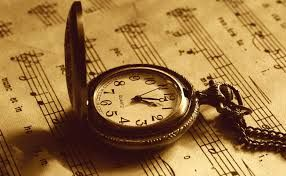 Antike uhr wallpaper  Resultado de imagen para reloj de bolsillo dibujo a lapiz ...