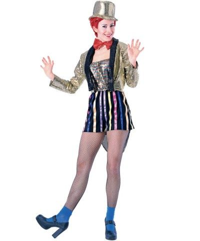 Rocky Horror Picture Show Columbia halloween Pinterest - halloween horror costume ideas