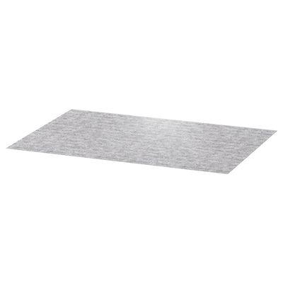 Home Furniture Store Modern Furnishings Decor In 2021 Drawer Mat Kitchen Drawers Kitchen Drawer Dividers