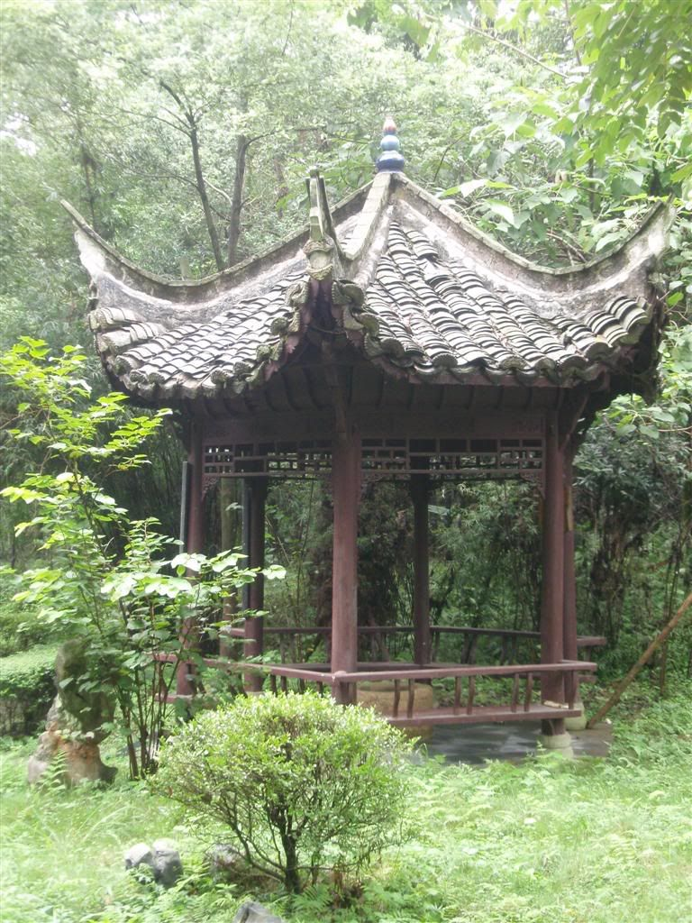 Merveilleux Pagoda Designs | Want To Build A Chinese (or Japanese) Style Pagoda For