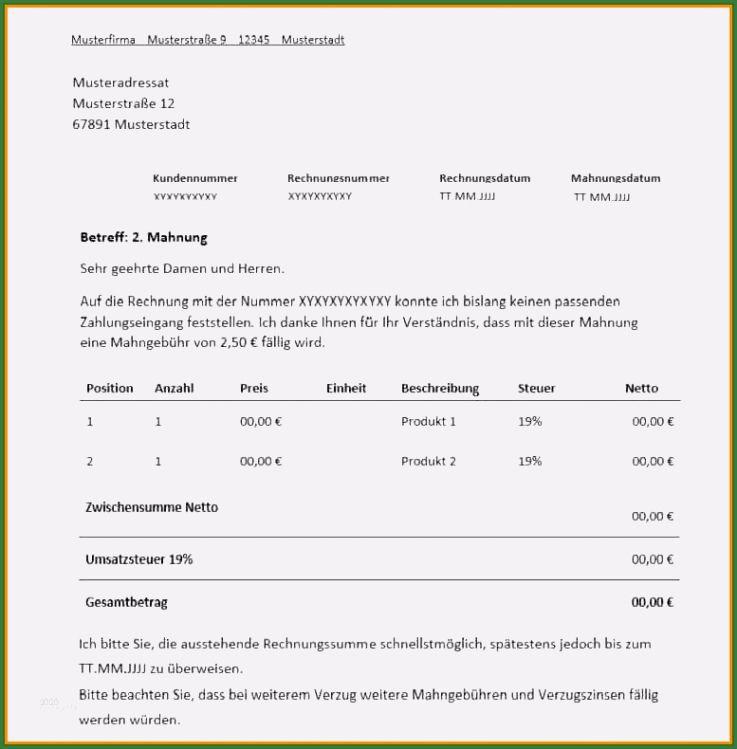 Schon Rechnung Autoverkauf Gewerblich Vorlage Praktisch Solche Konnen Adaptieren Fur Ihre Ers Rechnung Vorlage Vorlagen Vorlagen Word