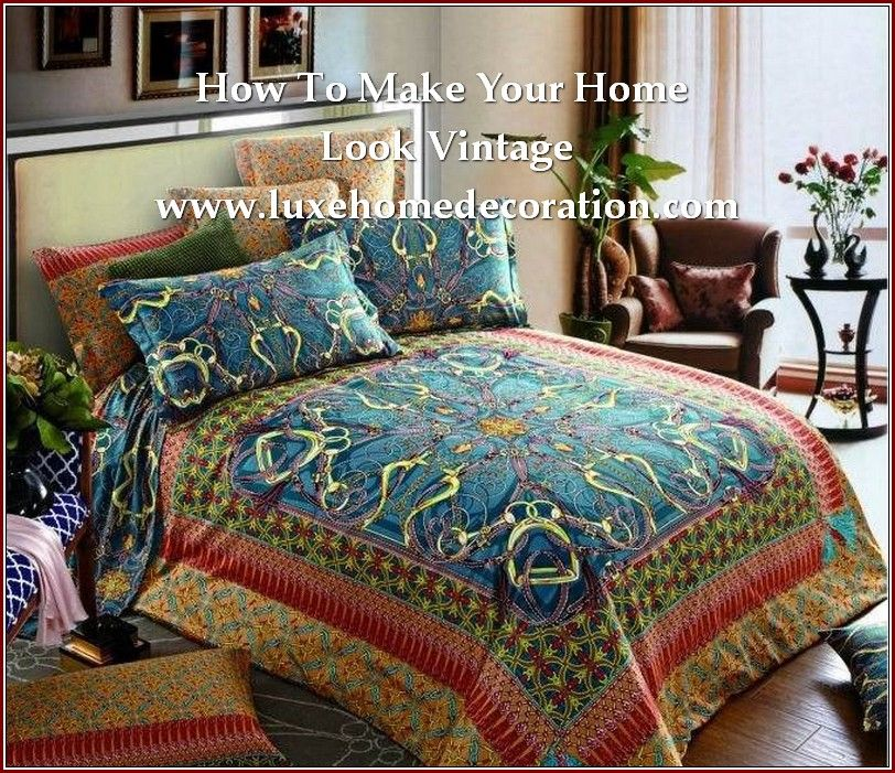 Furniture Purchase Make Easy Luxury Bed Sheets King Size