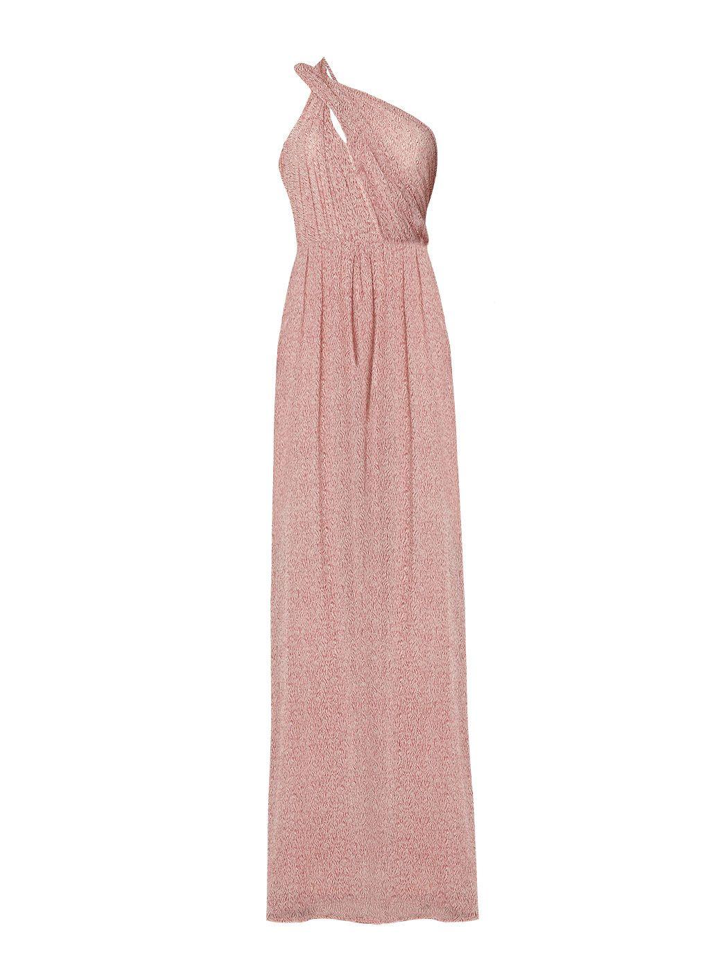 imagen producto | Vestidos/Dresses | Pinterest | Vestidos fluidos ...