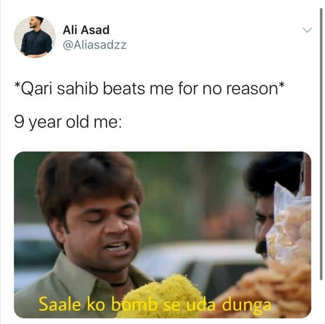 Pin By Asma Mujeer On Fifty Shades Of Tweets I Am Awesome My Best Friend Memes