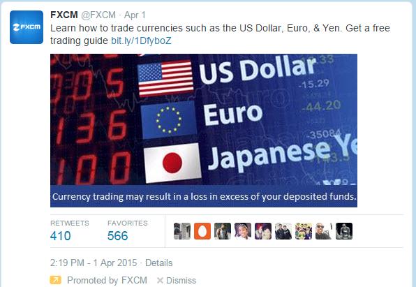 retail forex is in global regulators crosshairs trading macro rh pinterest co uk