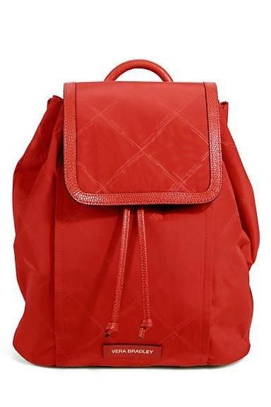8c772a0927cd The coolest fashionable backpacks for back to school