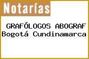 http://tecnoautos.com/wp-content/uploads/imagenes/empresas/notarias/thumbs/grafologos-abograf-bogota-cundinamarca.jpg Teléfono y Dirección de GRAFÓLOGOS ABOGRAF, Bogotá, Cundinamarca, colombia - http://tecnoautos.com/actualidad/directorio/notarias/grafologos-abograf-bogota-cundinamarca-colombia/