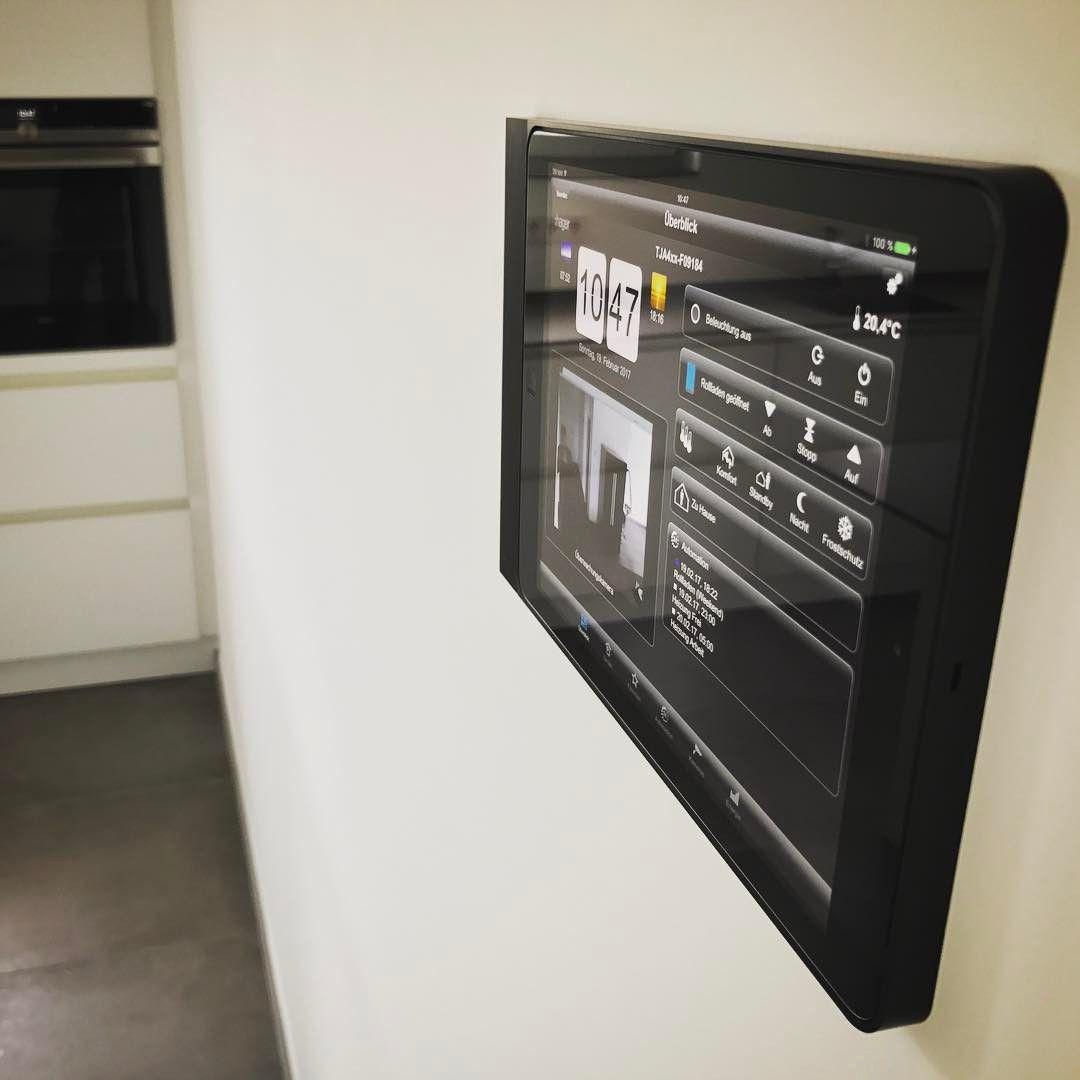 geb udesystemtechnik hausautomation bussystem bekannt smarthome. Black Bedroom Furniture Sets. Home Design Ideas