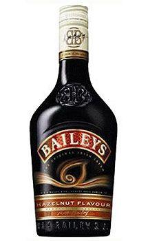 Baileys Hazelnut Flavor Liqueur 59 00 Liqueur Gift 1877spirits Baileys Liqueur Soy Sauce Bottle