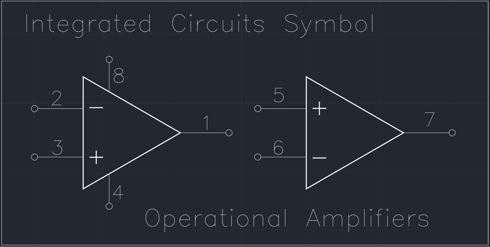 Pin On Electrical Symbol