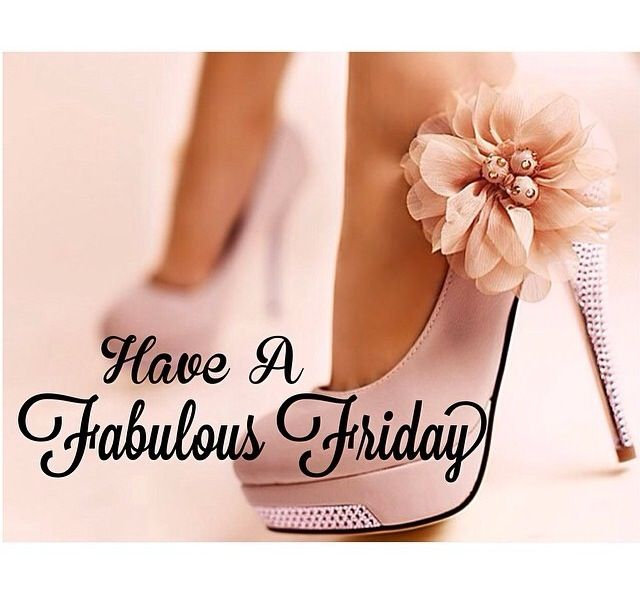 Friday Favorites 5 Websites For Beautiful And Affordable: No Pin Limits...Thanks For Sharing All Your Beautiful Pins