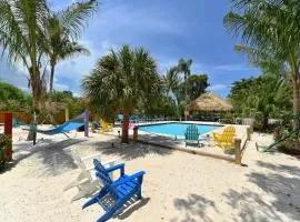 The 30 Best Sarasota Hotels From 58 Sarasota Hotels Sarasota Florida Vacation