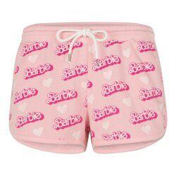 Pyjama Barbie Undiz