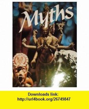 mircea eliade myth and reality pdf