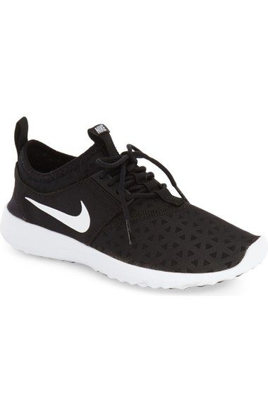 big sale cadbe 148d0 Free shipping and returns on Nike  Juvenate  Sneaker (Women) at  Nordstrom.com. A streamlined sneaker is designed for a smooth, sock-like  fit and maximum ...
