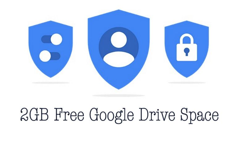 Google Is Celebrating Safer Internet Day By Giving Away 2gb Free Google Drive Storage News Staying Safe Online Google Maps App Google